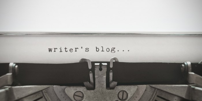 How Often Should You Blog For Your Business?