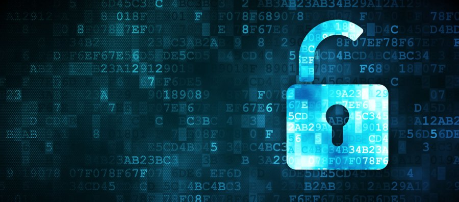WordPress Security Log - WordPress Security Vulnerability List