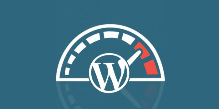 How to Speed Up WordPress: 7 Tips That Helped Me Get 300% Faster Speeds