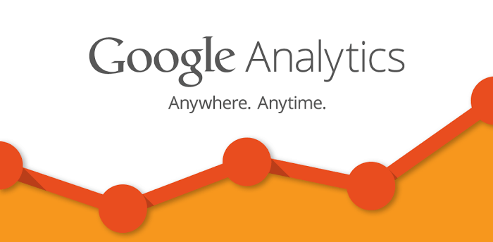How to Filter IPs in Google Analytics