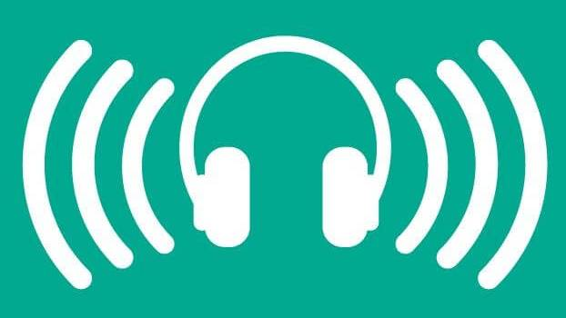 5 Podcasts Every Small Business Owner Should Subscribe To