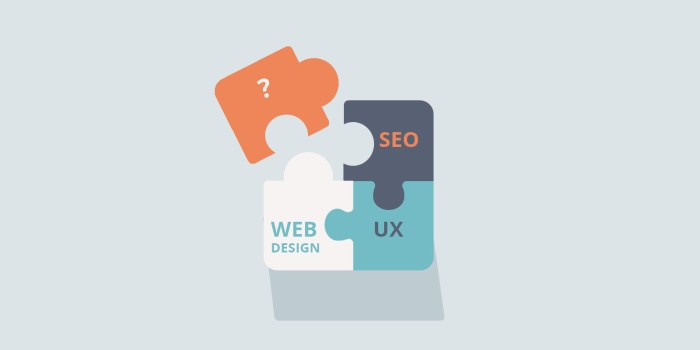 Web Design: How to Combine SEO Value and User Experience
