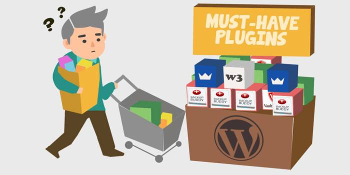 10 Must-Have WordPress Plugins for Business