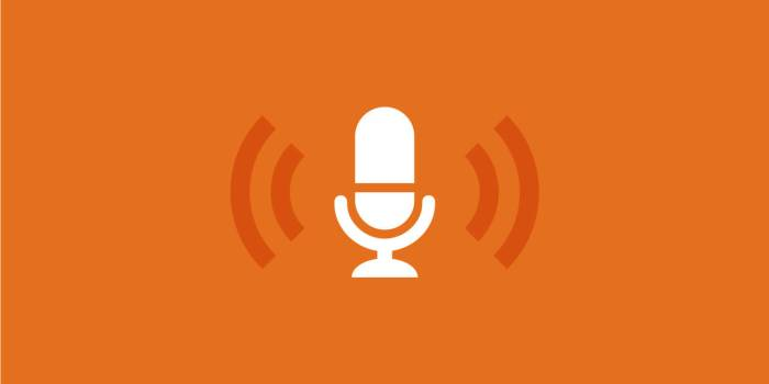 5 Podcasts Every Online Marketer Should Subscribe To