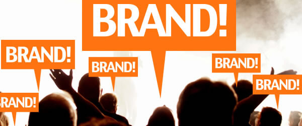 7 Steps Every Business Owner Can Take To Increase Brand Awareness