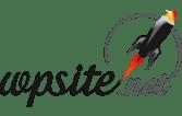 wpsite-logo