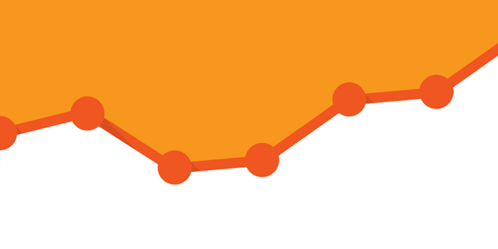 How to Use Google Analytics – Goals and Attribution (Part 4 of 4)