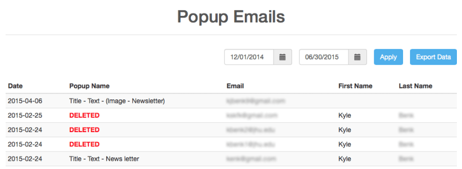 popup-fire-emails