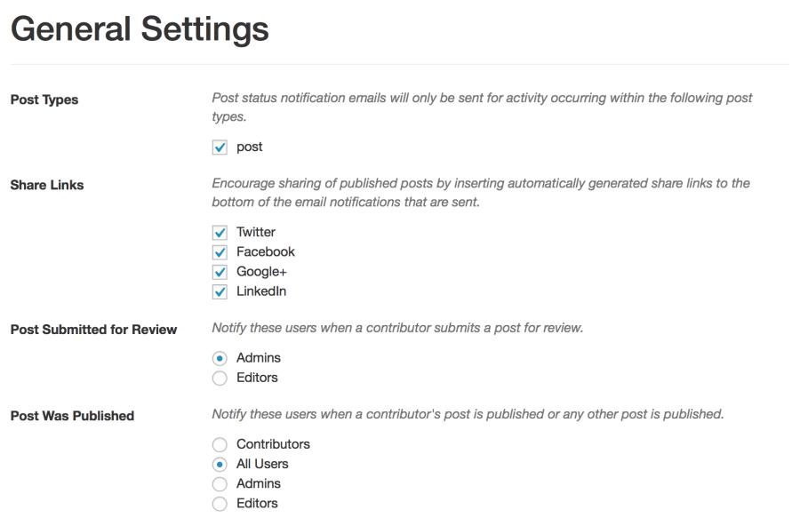 post-status-notifications-general-settings