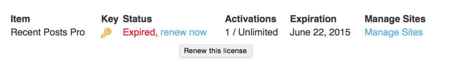 renew-license-key-button