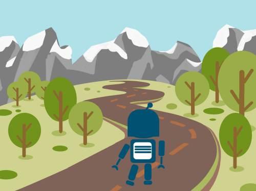 roadmap-v02