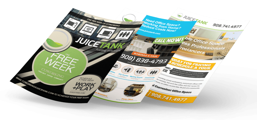 juicetank-designs-mockup