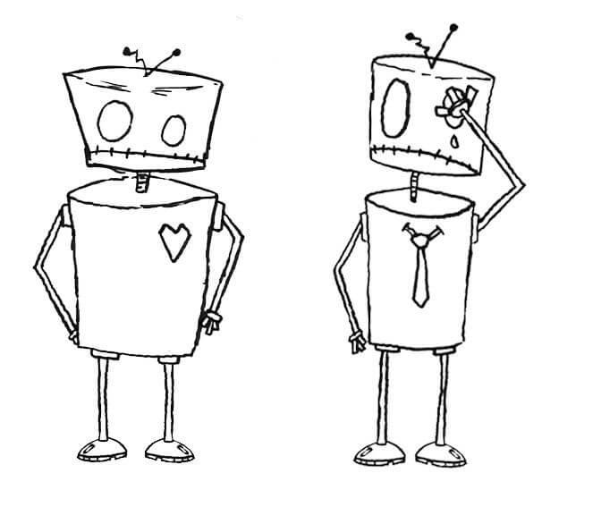 crying-robot