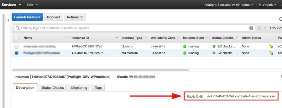 How to SSH to EC2 Instance on AWS - For Beginners of Amazon AWS