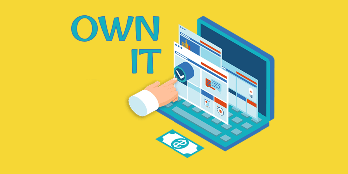 Why Should You (The Client) Own Your Adwords Account