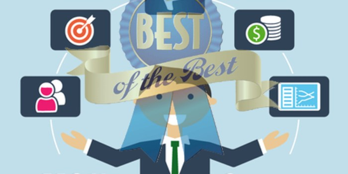 What Separates Great PPC Management Agencies From The Rest  – Top 10 Differences