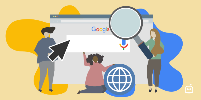 How To Best Leverage Competitors Ads On Google Search