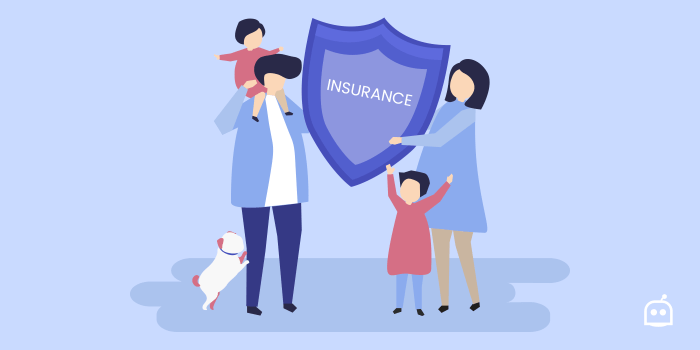 The 5 Best Google Search Ads Examples in the Insurance Sector