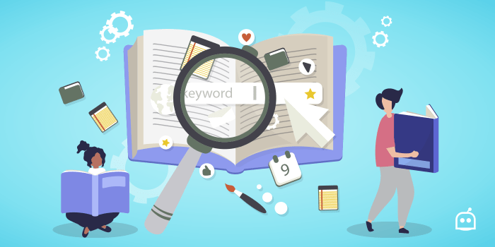 The 5 Best Adwords Paid Search Ad Examples in the Education Sector