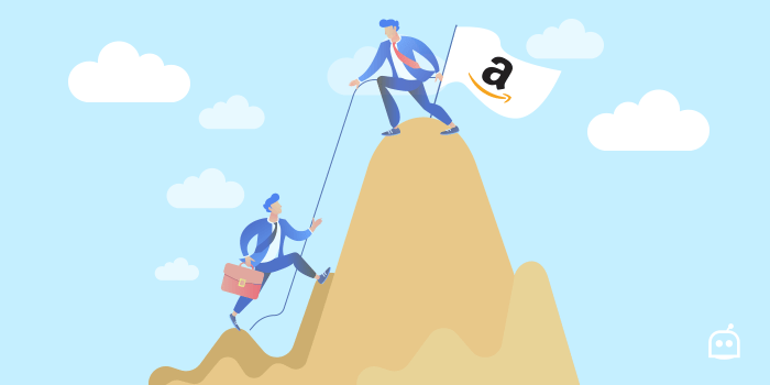 Amazon SEO – How To Optimize Amazon Product Listings For Top Rankings