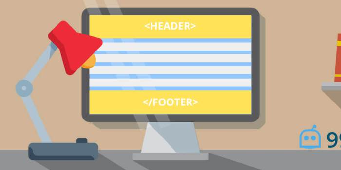 Header Footer Code Manager Plugin – The Best Code Snippets Solution for WordPress
