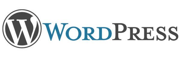 wordpress-design-ct