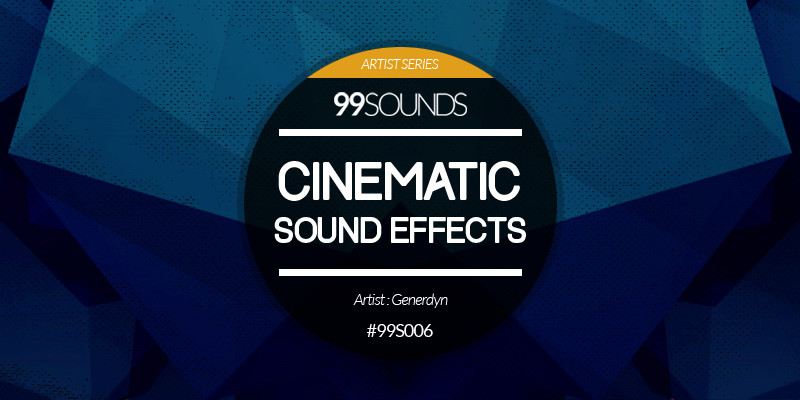 Over 3 Gigs Of Free Sound Effects Packs 99 Sounds
