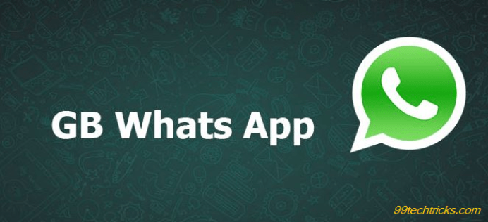 create Whatsapp Group Join Link
