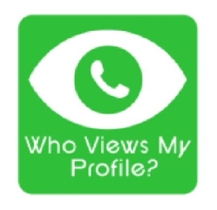 profile tracker for whatsapp