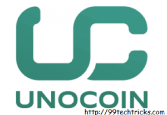 Get Free Bitcoins With Unocoin