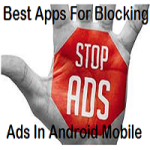 3 Powerful Ad Blocker Apps For Android