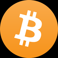 Get Free Bitcoins With Unocoin Coupon Code