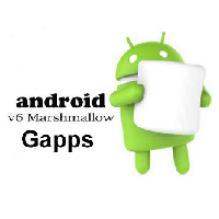How To Download Gapps For Marshmallow Custom Roms
