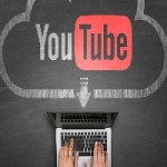 How To Save Your YouTube Videos On Google Drive
