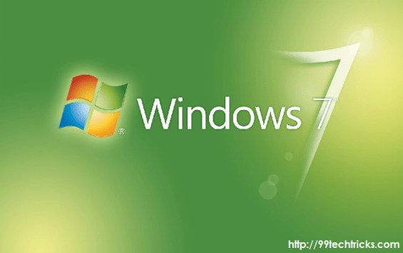 Download Best Windows 7 launcher