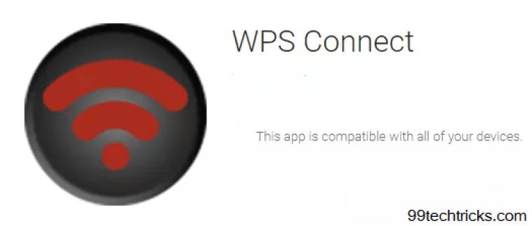 Wifi Hacking Apps