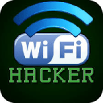 Top Best Wifi Hacking Apps For Android Device