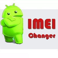 Change IMEI Number Of Any Android Device {Rooted or Non Rooted}