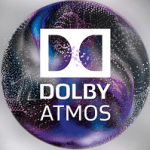 Dolby Atoms For Android