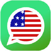 How To Create WhatsApp Account With USA +1 Number