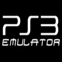 Download PS3 Emulator Latest Version For Android