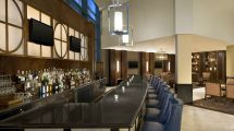 Stamford Ct Wedding Venues Sheraton Hotel