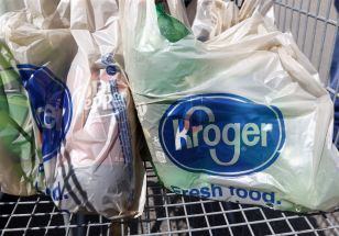 Kroger joins drone delivery race with pilot from Ohio store (image)