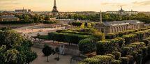 Westin Paris - Vend Questions & Answers