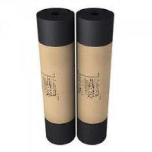 Гидроизоляция пола в сауне под плитку. Гидроизоляция бани – как защитить от влаги все части строения
