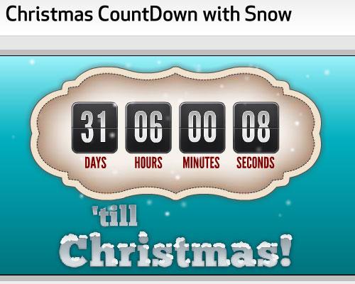 Christmas Countdown Screen Savers.Free Monthly Calendar Screensaver Free Printable Calendars