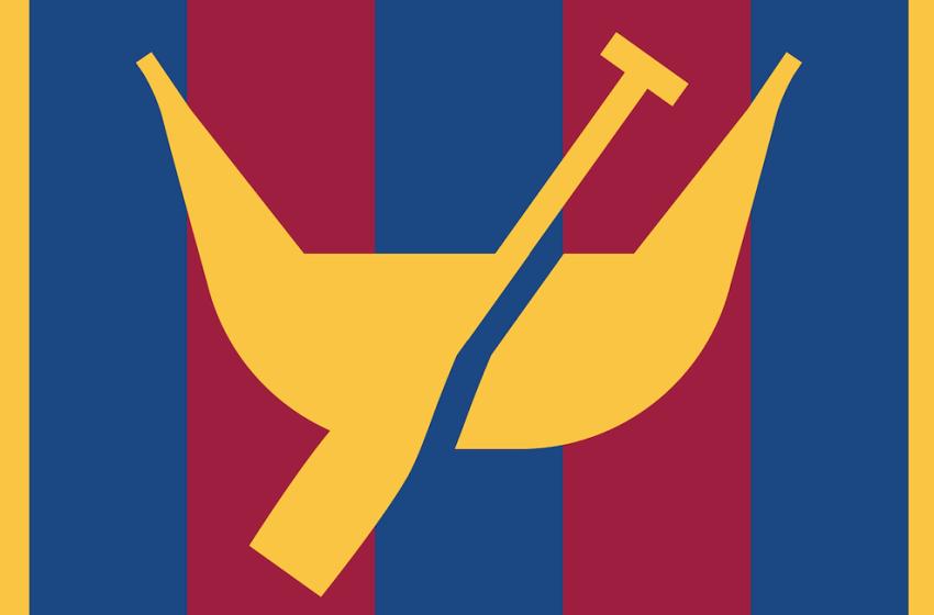Penya Blaugrana de Lodz is now official!