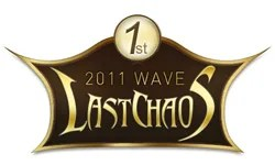 1st Wave