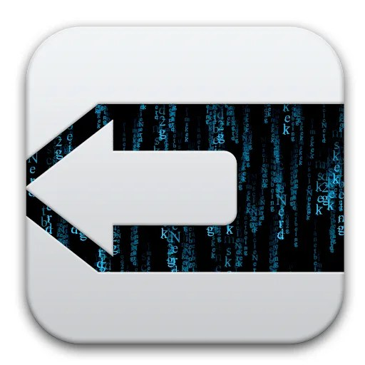 iOS7.0.6にアップルデート → 脱獄。