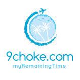 9choke.com